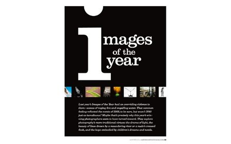 American Photo : : Images of the Year Jan | Feb 2011