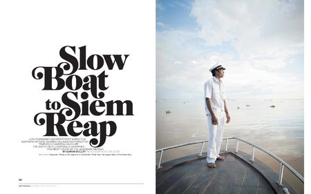DestinAsian : : Dec | Jan 2011