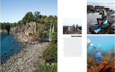Islands : : Sept | Oct 2010
